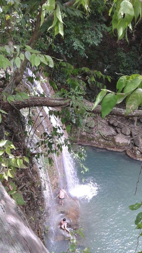 Erawani rahvuspark