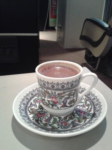 türgi_kohvi