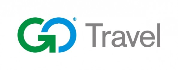 LOGO GO_Travel