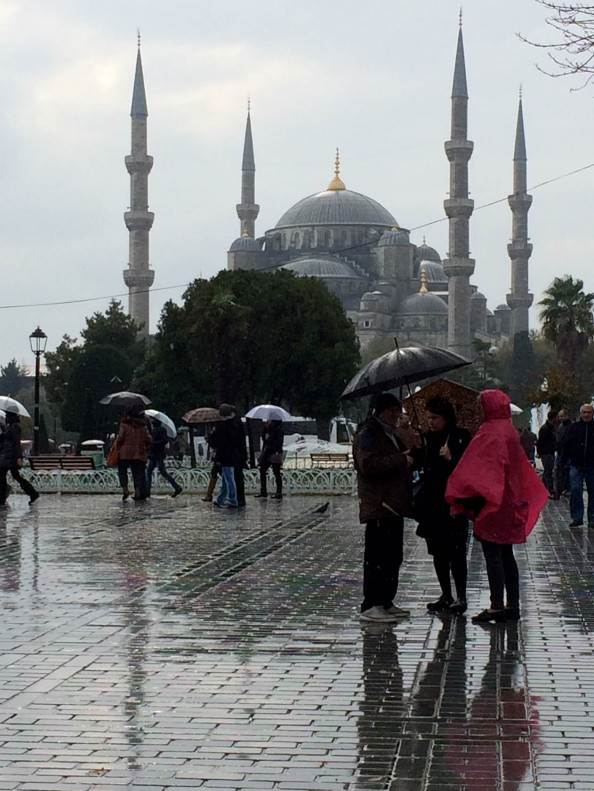 kadi-istanbul