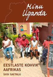 minu_uganda.jpg