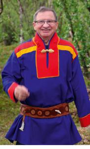 saami_mees