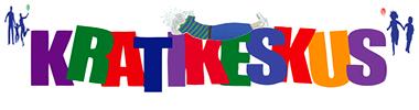 kratikeskus-logo