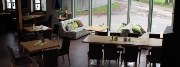 Foto: springcafe.ee