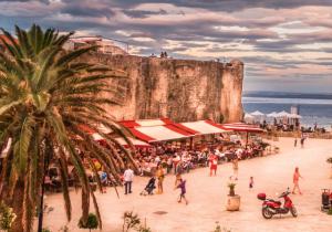 montenegro-jpg