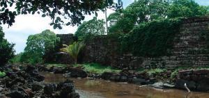 pohnpei-jpg
