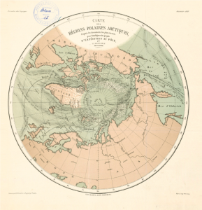 kaart-jpg