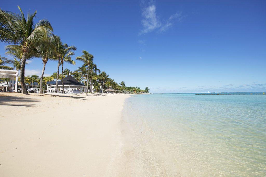 2f1093d2371 Aga kui sinu suhe on juba väljaspool faasi, kus teineteisele  silmavaatamisest piisab, leiab Mauritiuselt nii mõndagi põnevat, mida ...